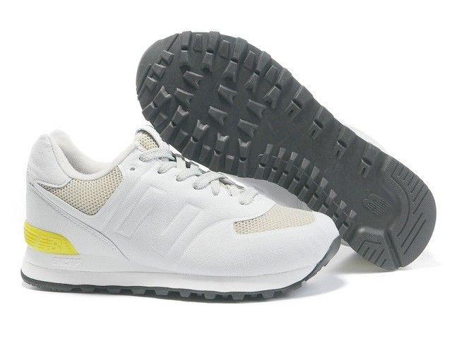 High Quality New Balance NB CM1700MV x WHIZ LIMITED x mita sneakers night  star Grey Blue 51d32b50e3