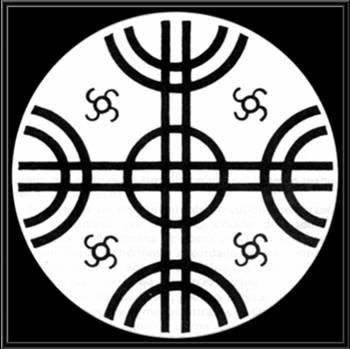 simbología mapuche - Buscar con Google