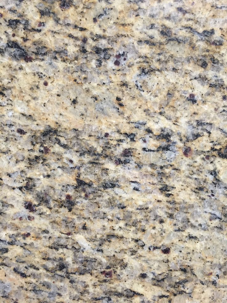 Santa Cecilia Granite Best Granite Colors For Countertops Pinterest Santa Cecilia Granite