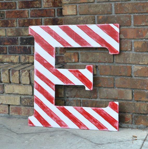 113 best the letter e images on pinterest letter e for 3 foot cardboard letters