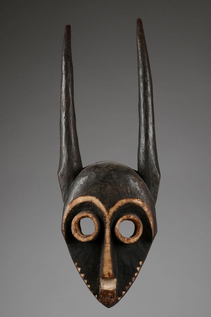 44 best images about central african horned masks on pinterest horns belgian congo and africa. Black Bedroom Furniture Sets. Home Design Ideas