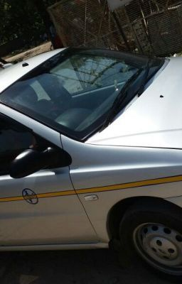 #wattpad #adventure Dehradun taxi, Dehradun Car Rental, Taxi Service in Dehradun, Dehradun Taxi Services, taxi in Dehradun, car hire in Dehradun, cab services in Dehradun, taxi services in Dehradun.