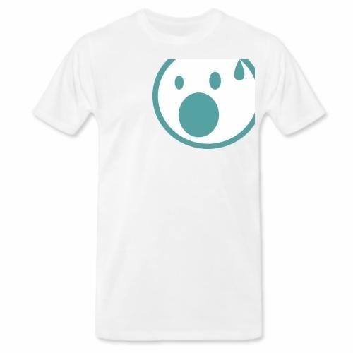 "White t-shirt: ""Boo"" €17.80  http://www.12print.it/artshop/moda&moda/maglietta-boo-3047.htm"