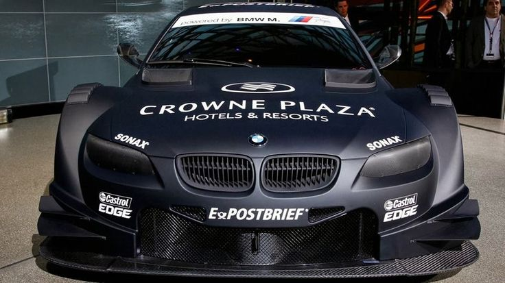Bmw M3 Gtr Bmw Racing Pinterest Bmw M3 Bmw And Cars HD Wallpapers Download free images and photos [musssic.tk]