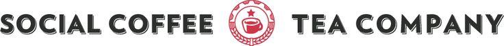 Social Coffee and Tea
