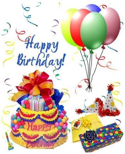 56th Happy Birthday Cards Quotes Pictures