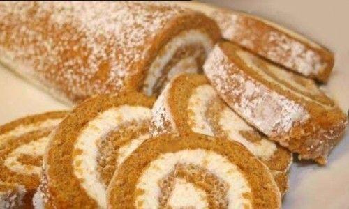 Nefis Rulo Pasta Tarifi Nefis rulo pasta tarifi sitemiz olan nefispratikyemektarifleri.com adresinde pasta tarifleri kategorisindedir. Siz de kolay yemek tarifleri arıyorsanız bizi takip etmeye devam edin. Sosyal medyada paylaştığınız her tarifimiz arkadaşlarınızın da denemesine sebep olacaktır. Malzemeler 2 su bardağı süt 4 yemek kaşığı toz şeker 2,5 yemek kaşığı un 1 yemek kaşığı nişasta 1 …