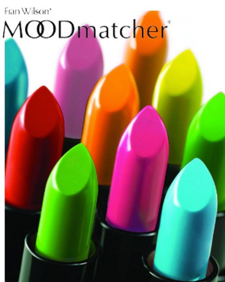 A little bit of #color never hurt nobody. Mix and match your mood. #Beyondbasic #MOODmatcher #lipstick