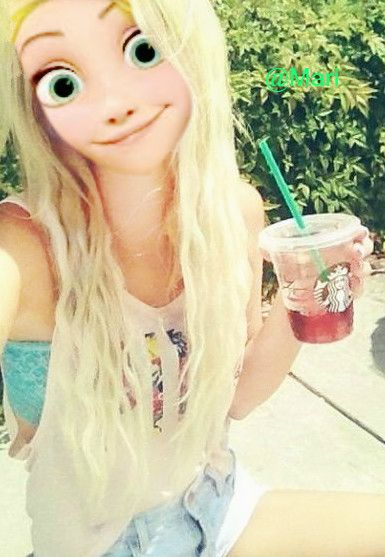 """""""Hi! I'm Ashley, and I'm 16. I love starbucks. I love the 80's and music! My favorite singer is Taylor Swift. If I'm adopted I really hope I get a little brother. Please adopt me! Thank you."""""""