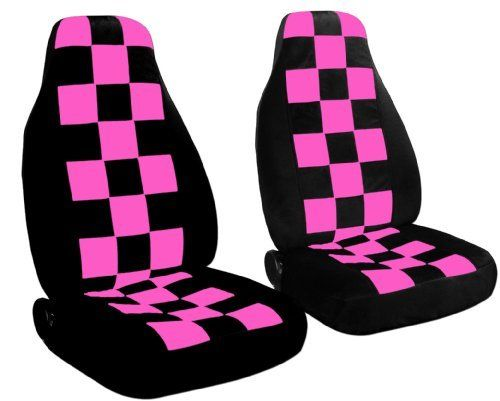 46 best jeep girl images on pinterest auto accessories car accessories and car seat covers. Black Bedroom Furniture Sets. Home Design Ideas