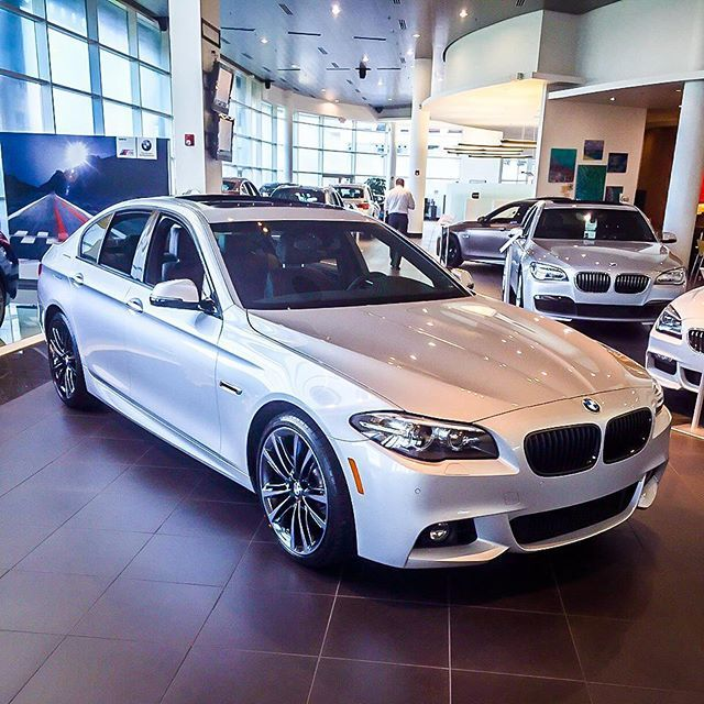 1000+ Ideas About Bmw Dealership On Pinterest