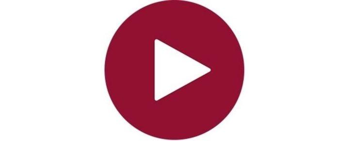 Programme TV 25 août 2016 (soirée) - http://www.unidivers.fr/rennes/programme-tv-25-aout-2016-08-25/ -