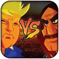 https://androidapplications.ru/games/6278-trump-vs-machote.html  Trump vs Machote  Мачете убивать Дональд Трамп!!!