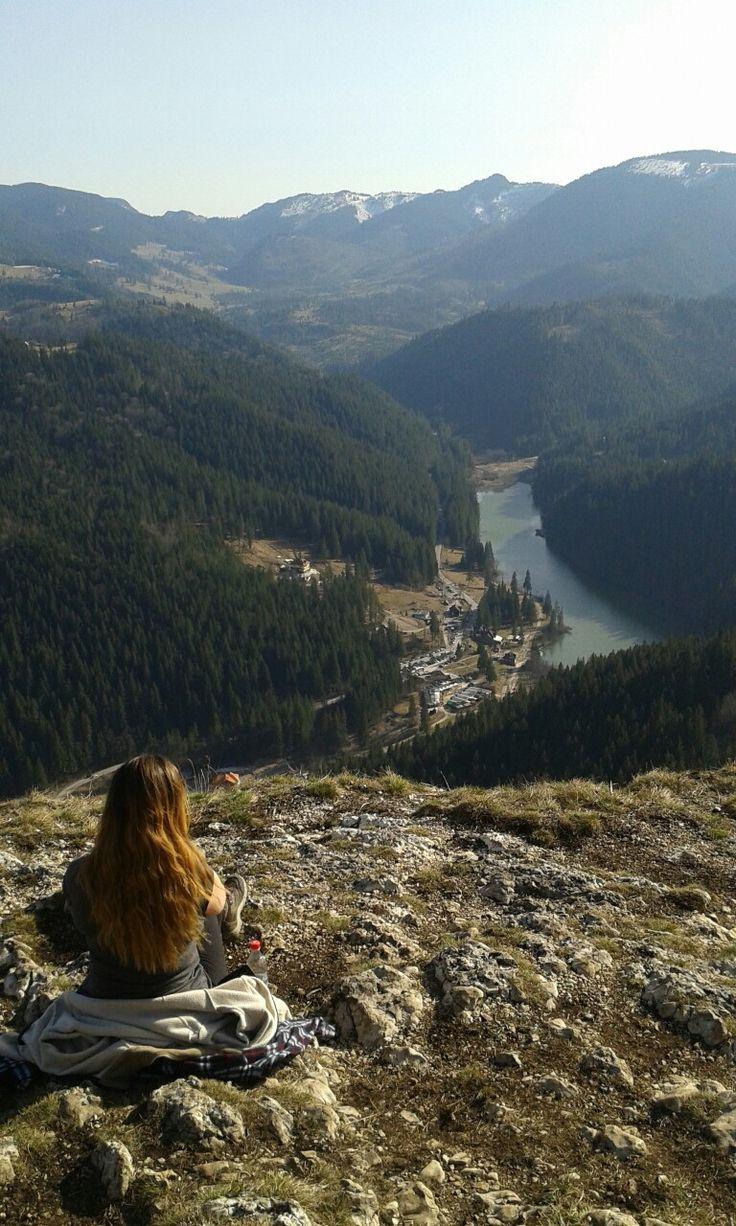 Lacul Rosu, Romania https://www.instagram.com/edinasid2/