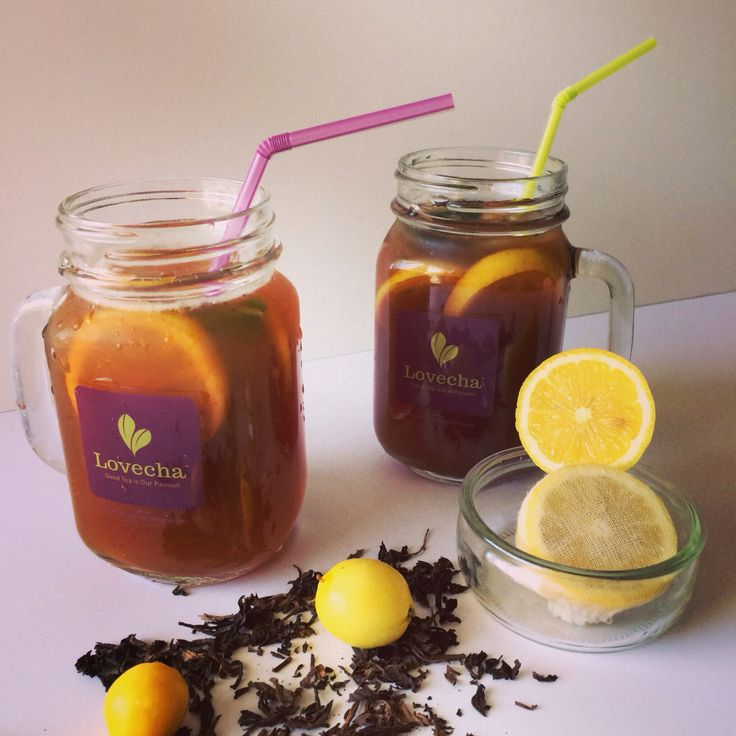 Hong kong style ice lemon tea.   Using the original recipe by brewing the tea leaf for strong fragrant and taste of tea. Add sugar, lemon and ice, and enjoy   Connect with us with other media: - facebook.com/lovechacompany - twitter.com/lovechacompany - pinterest.com/lovechacompany