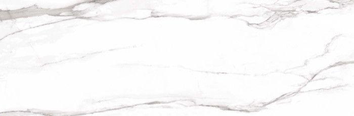 Wall tiles Oberon Blanco 33,3x100 cm. | arcana ceramica | arcana tiles | marble | white