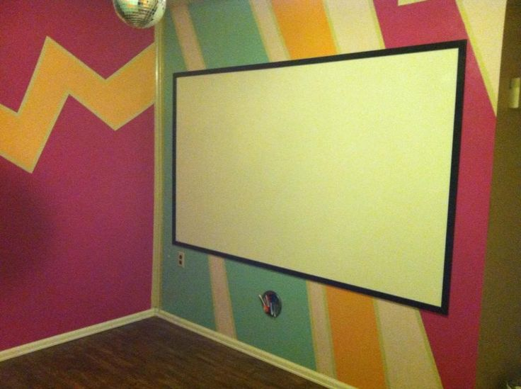 Wall Board Tape : Images about frog tape designs on pinterest frogs