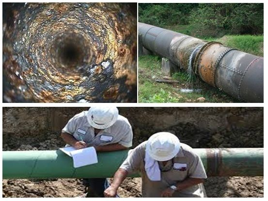 Drill pipes used in oil wells are exposed to different kinds of corroding factors. These can be prevented by using suitable inhibitors. Find out what is corrosion and what are the reasons enhancing corrosion in oil fields and learn about the inhibitors that are used to reduce corrosion. Visit at http://www.rimpro-india.com/articles1/corrosions-in-oil-field.html.