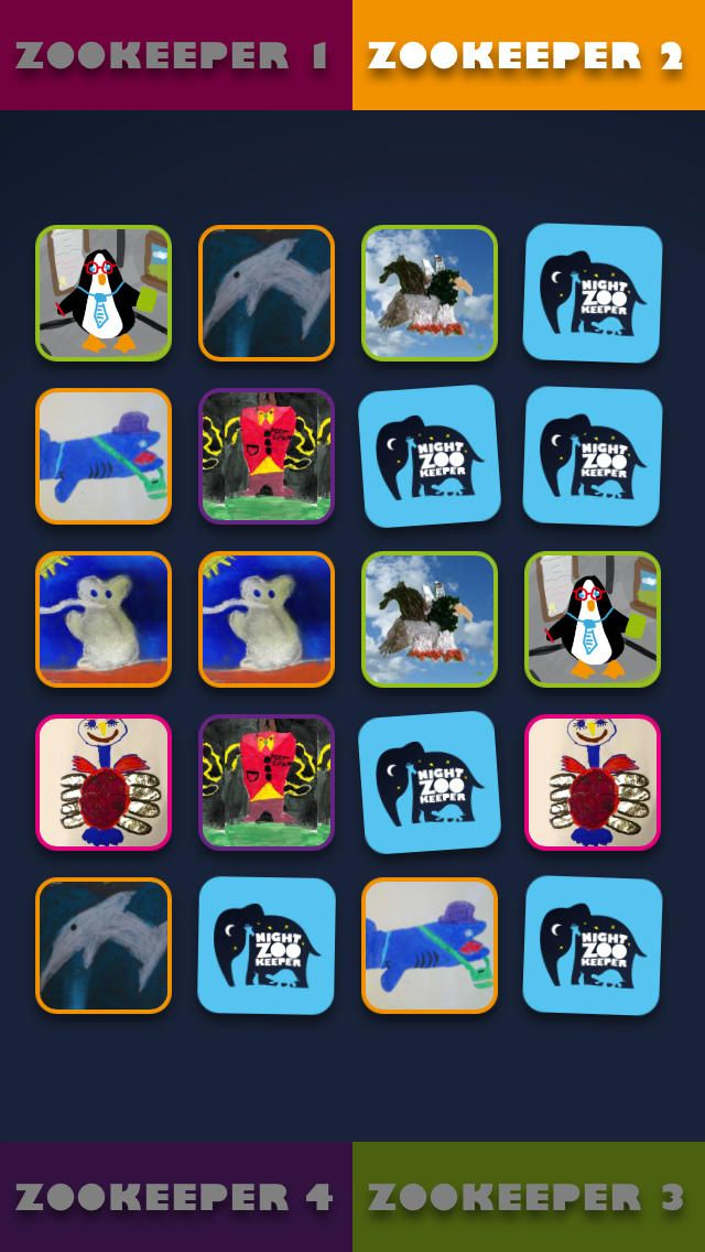 45 best Apps for Teaching Verbs Action Words images on Pinterest - action verbs