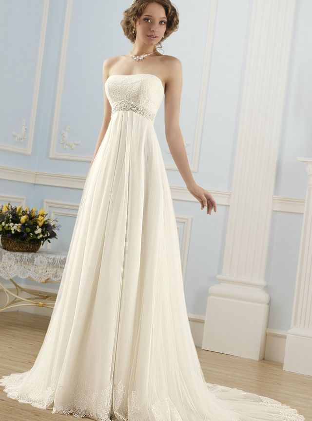 Grecian goddess wedding dress images for Grecian goddess wedding dresses