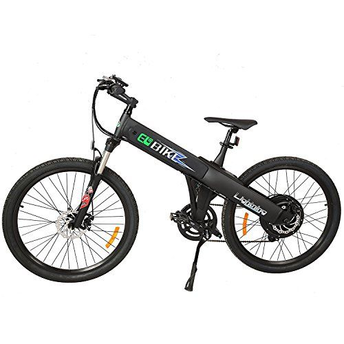 11 Best Best Electric Mountain Bikes In 2017 Images On