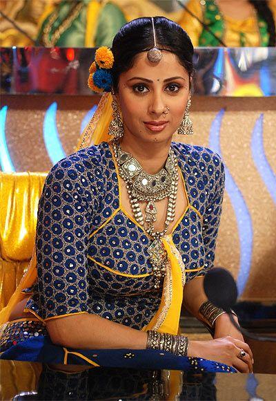 Nackter Sangeeta Ghosh Schwanz und
