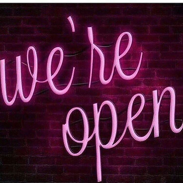 Yes We Re Open Today Until 5pm Bundle Up Dolls 188 Upper