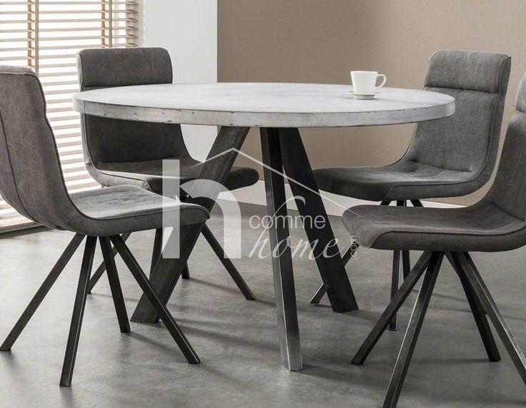 160 best meuble industriel images on pinterest. Black Bedroom Furniture Sets. Home Design Ideas