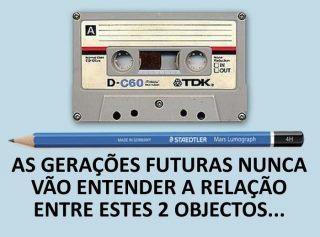 Verdade!: 80S, Remember, Childhood Memories, Cassette Tape, Funny, So True, 80 S