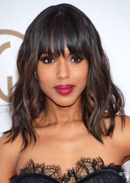 Best Black Weave Hairstyles ideas on Pinterest | Weave ...