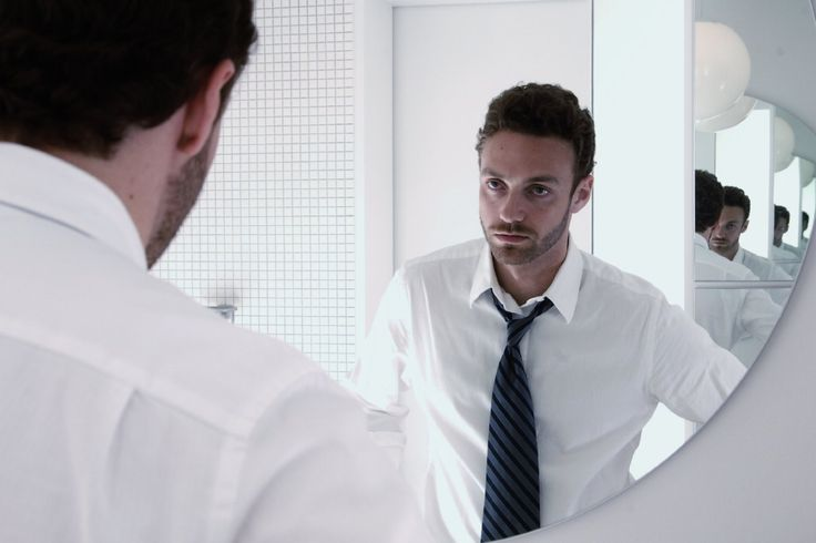 Pictures & Photos of Ross Marquand - IMDb