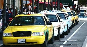 Affordable and Reliable #Taxi #Service Online in #Amsterdam for #Airport Transfers  @ http://www.pdfslider.com/Pdf/Reliable-Taxi-Service-Online-in-Amsterdam-for-Airport-Transfers.html