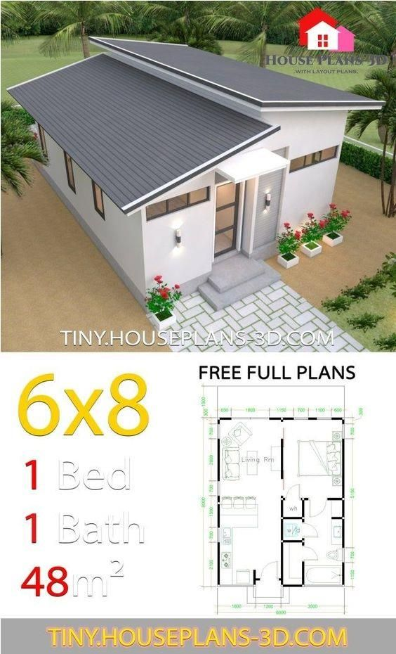 House Designs 3d Tiny House Forum Small Houses With Shed Roof Design Small Shed Plans Small Sheds Building A Shed