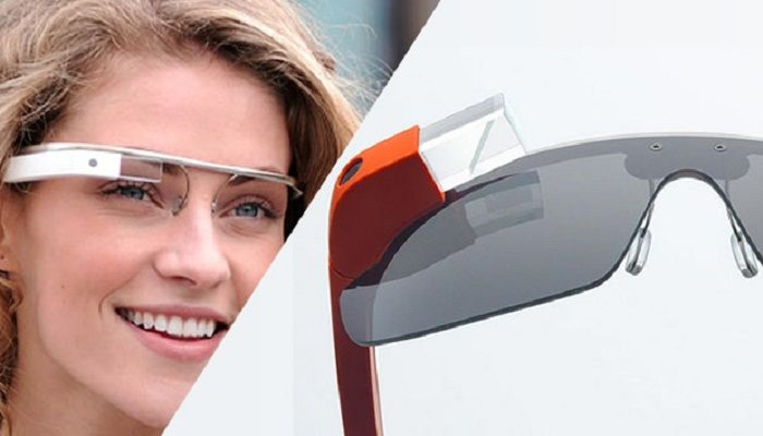 World Wearable Computer Market 2017 - Apple, Samsung, Pebble, LG, Fitbit, ZIH Corp, AbleNet, Honeywell, Vuzix, Epson - https://techannouncer.com/world-wearable-computer-market-2017-apple-samsung-pebble-lg-fitbit-zih-corp-ablenet-honeywell-vuzix-epson/