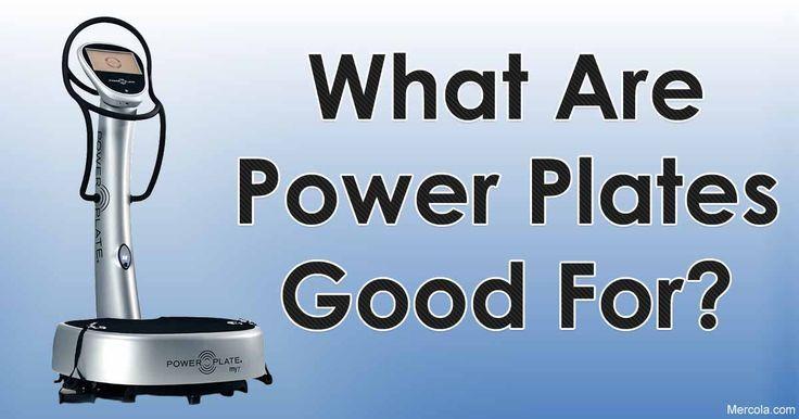 buy power plate machine