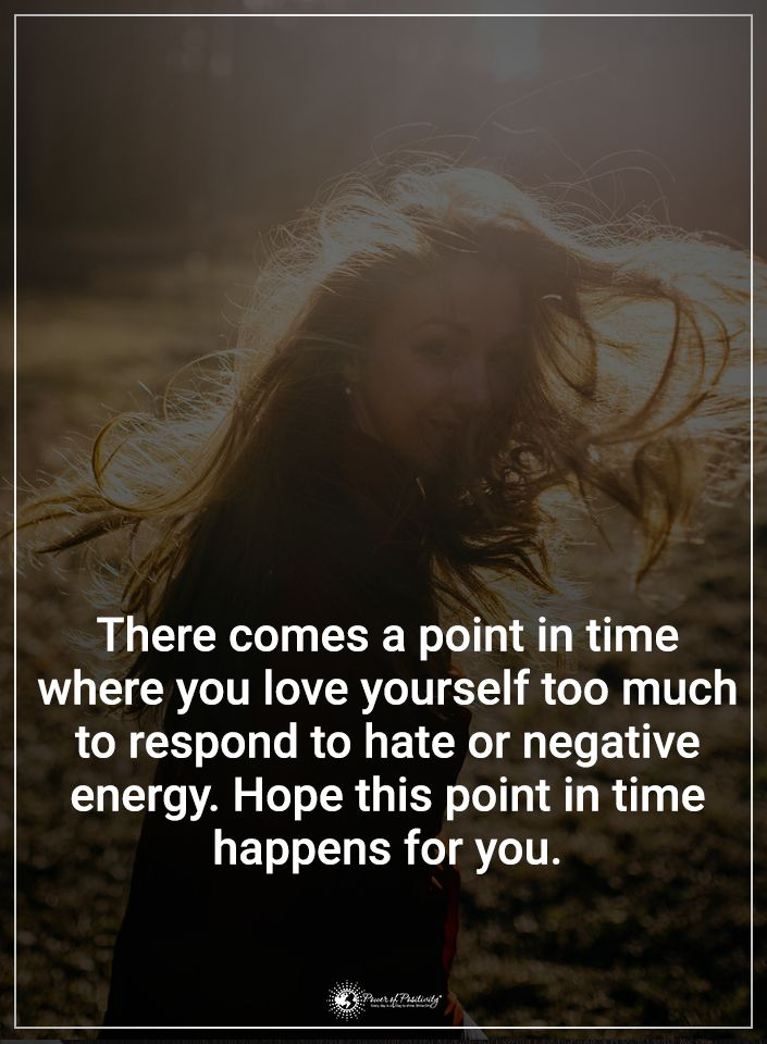 Top 25 best negative energy quotes ideas on pinterest Negative energy