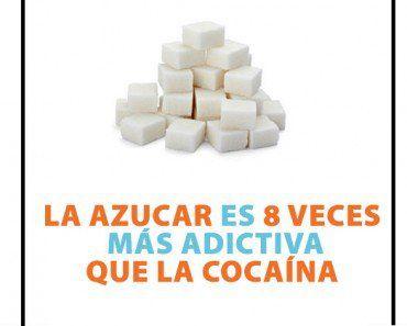 Desintoxica tu cuerpo con bebidas libres de azucar y endulzantes artificales y preservantes #AmaLaVida #GenteSana #BebidasSaludables