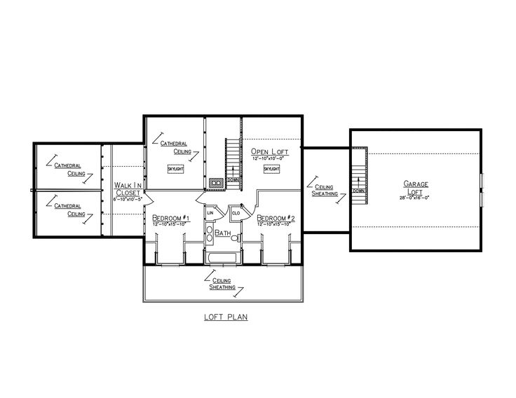 69a501fc8e957ea94ba10c8bba61ab8b Floor Plans To Build Your Own Home Floor Free Custom Home Plans 4 On Floor