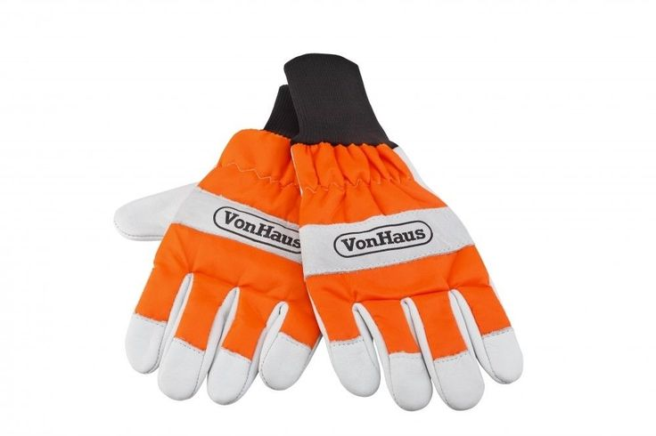 Large Chainsaw Safety Gloves Garden DYI  http://www.ebay.co.uk/itm/Large-Chainsaw-Safety-Gloves-Garden-DYI-/131881754019?hash=item1eb4c3dda3:g:2jEAAOSwaB5XjQ3S  Take  this Cheap Opportunity. Take a look Luxury Home Gardens and Grab this Opportunity Now!