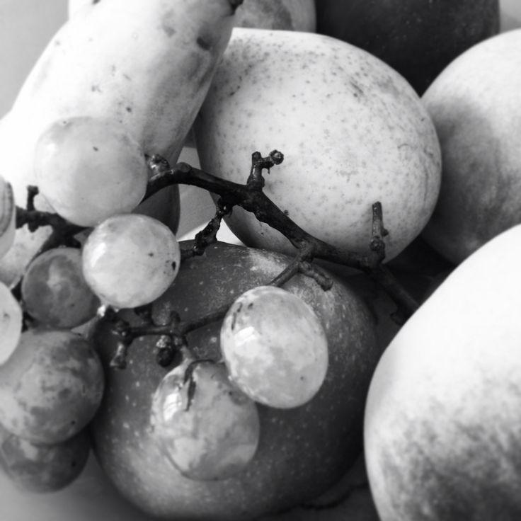 Che mondo sarebbe senza #frutta?? Abbiamo appena scritto una guida su come usarla nelle nostre #diete!!  La trovate sul nostro sito www.ricettelastminute.com   #ricetta #ricette #dieta #love #food #peso #perderepeso #dietologo #italia #italy #sicilia #sicily #instafood #instagood