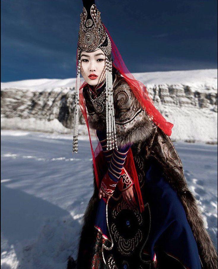 примеру, качестве монголки россии картинки заметили