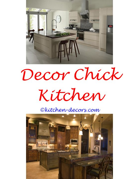 Decoration For A Updated Kitchen Countertops   Gothic Kitchen Decor.italian  Chef Man Kitchen Decoration
