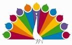 NBC Original LOGO - remember this?