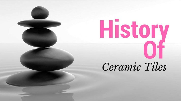 #Ceramic #tiles are one of the oldest and archaic forms of functional decorative art or interior decoration. Most ceramic tiles are made of little, level, generally square, bits of Clay, stone and glass of various hues. Most of the ceramic tiles are used for inside and outside decoration.