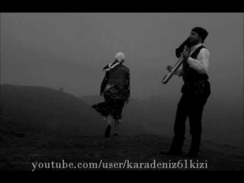 Marsis - Sevdugum - YouTube