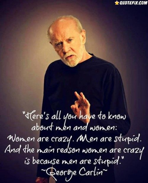 Men Women Quotes: Susan And Becky
