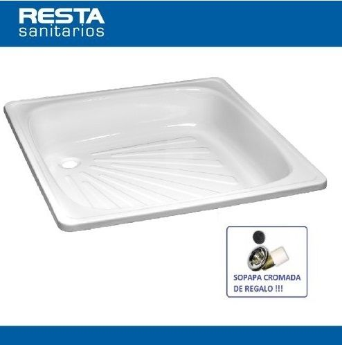 #baño #bañera #sanitarios #receptaculo #piazza #enlozada  #ducha #diseño #xonsstruccion