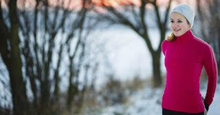 Runners: Should You See a Sports Medicine Doctor for Your Pain? | Penn Orthopaedics | Penn Medicine
