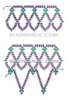 free-beading-pattern-1