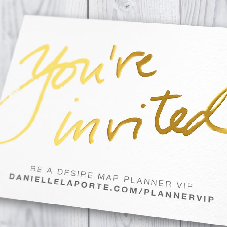63 best look what i made for you images on pinterest danielle the 2018 desire map planner collection is now available to the public and shipping now which means if you ordered one its on the wayya fandeluxe Choice Image